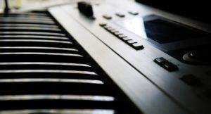 Keri Hilson(ケリー・ヒルソン)女性版Ne-Yoと呼ばれる総合力高いソングライター・プロディーサー