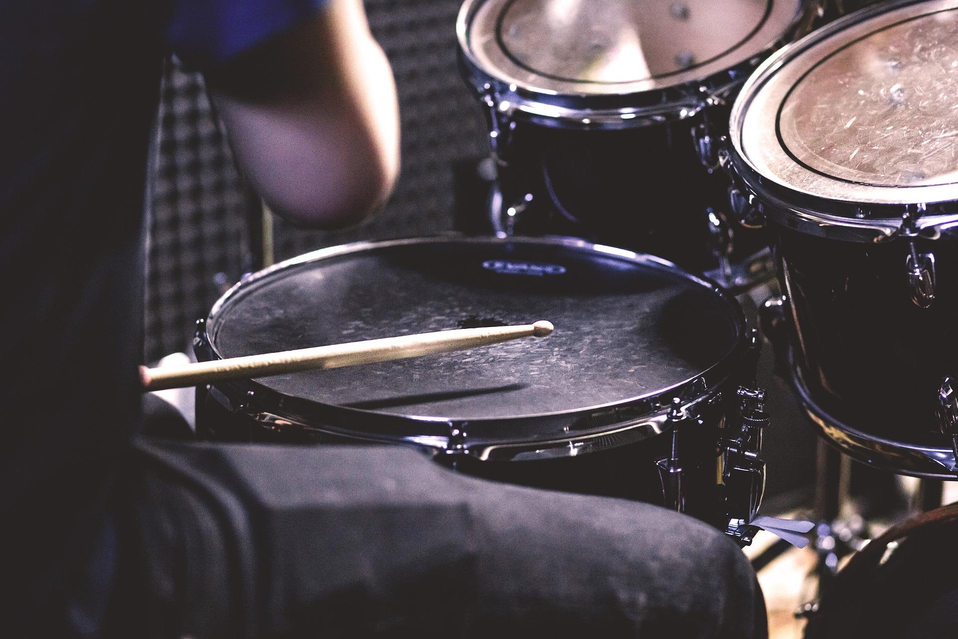 映画「セッション」音楽家の音楽への狂気