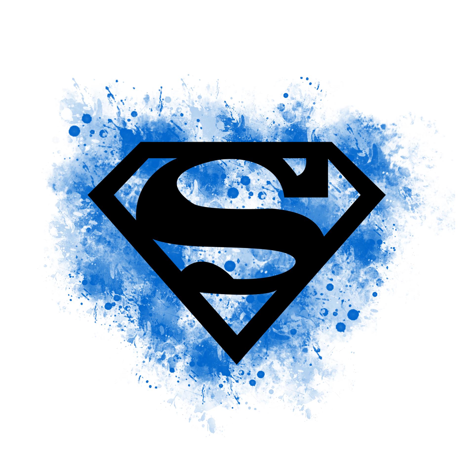 海外ドラマ「スーパーガール」スーパーマンより最強の従妹がいた