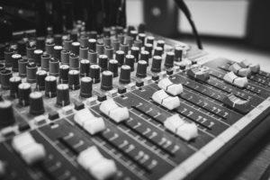 よく聴く韓国ドラマのOST(オリジナル・サウンド・トラック)10曲
