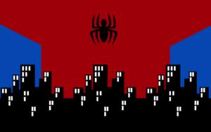 映画「スパイダーマン」GCが最大限に生かされた最初のスパイダーマン