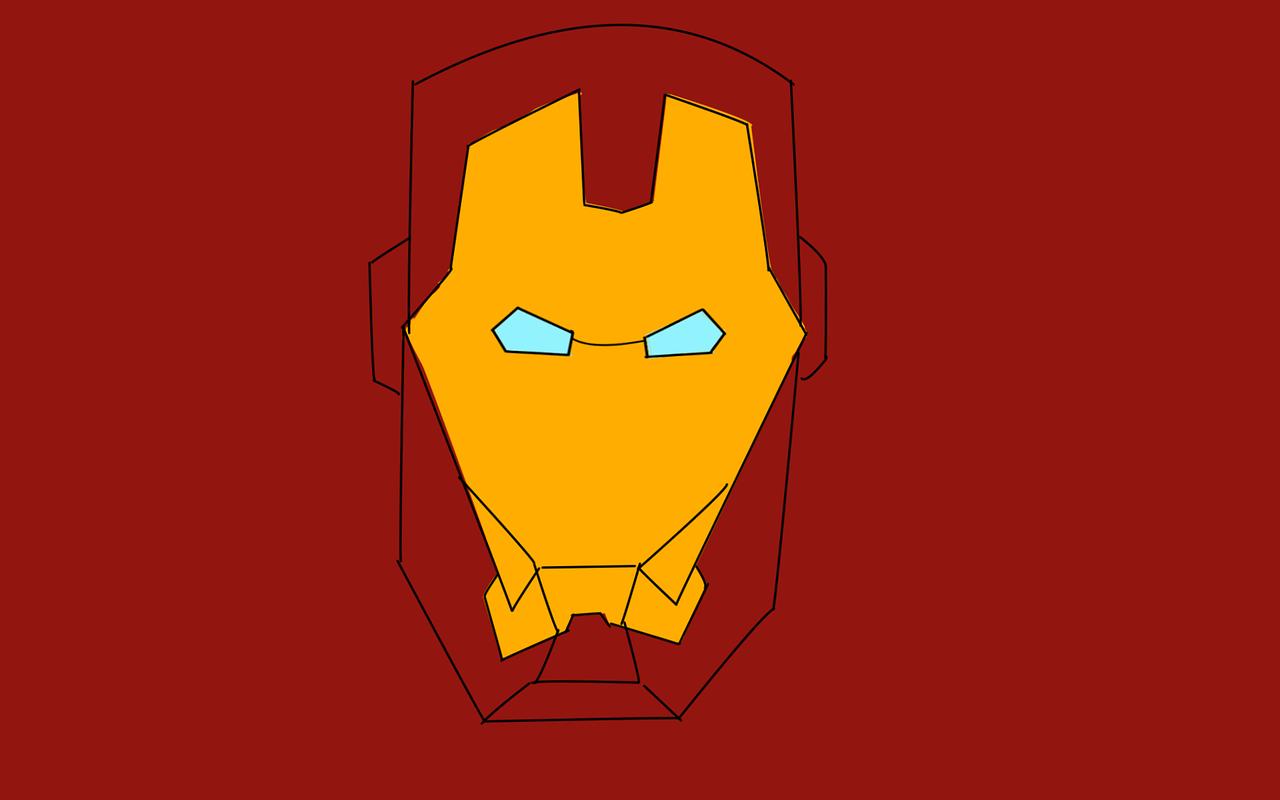 映画「アイアンマン」チャラいけど信念を持ったヒーロー