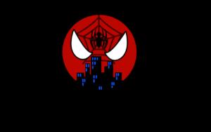 映画「スパイダーマン:ホームカミング」ついにアベンジャーズシリーズにスパイダーマンが登場