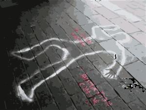 海外ドラマ「リゾーリ&アイルズ」全然性格の違う刑事と監察医の女性コンビ