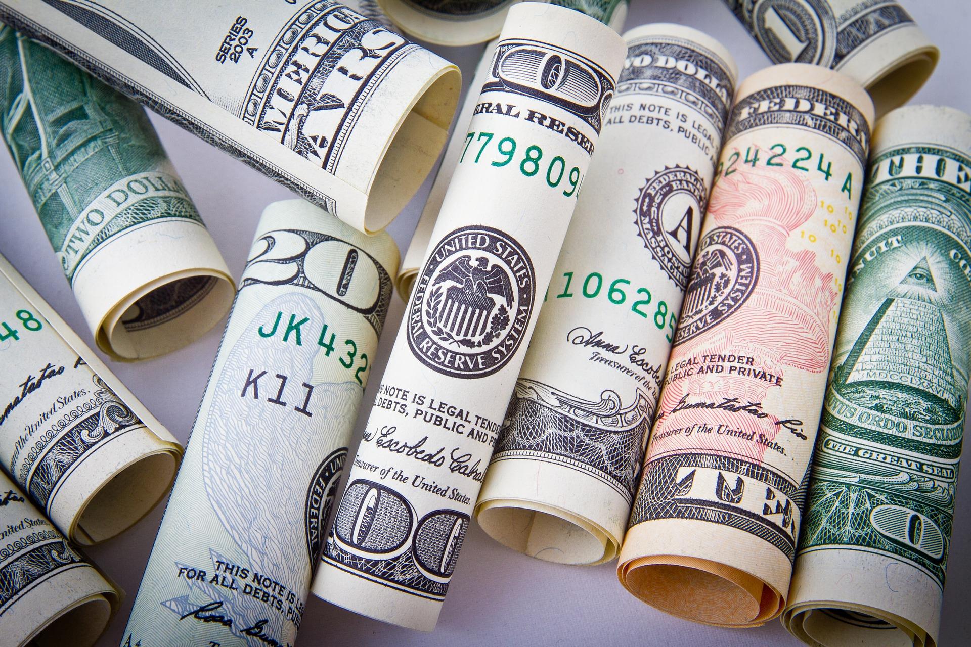 映画「億男」お金とは何か、お金の価値を考える