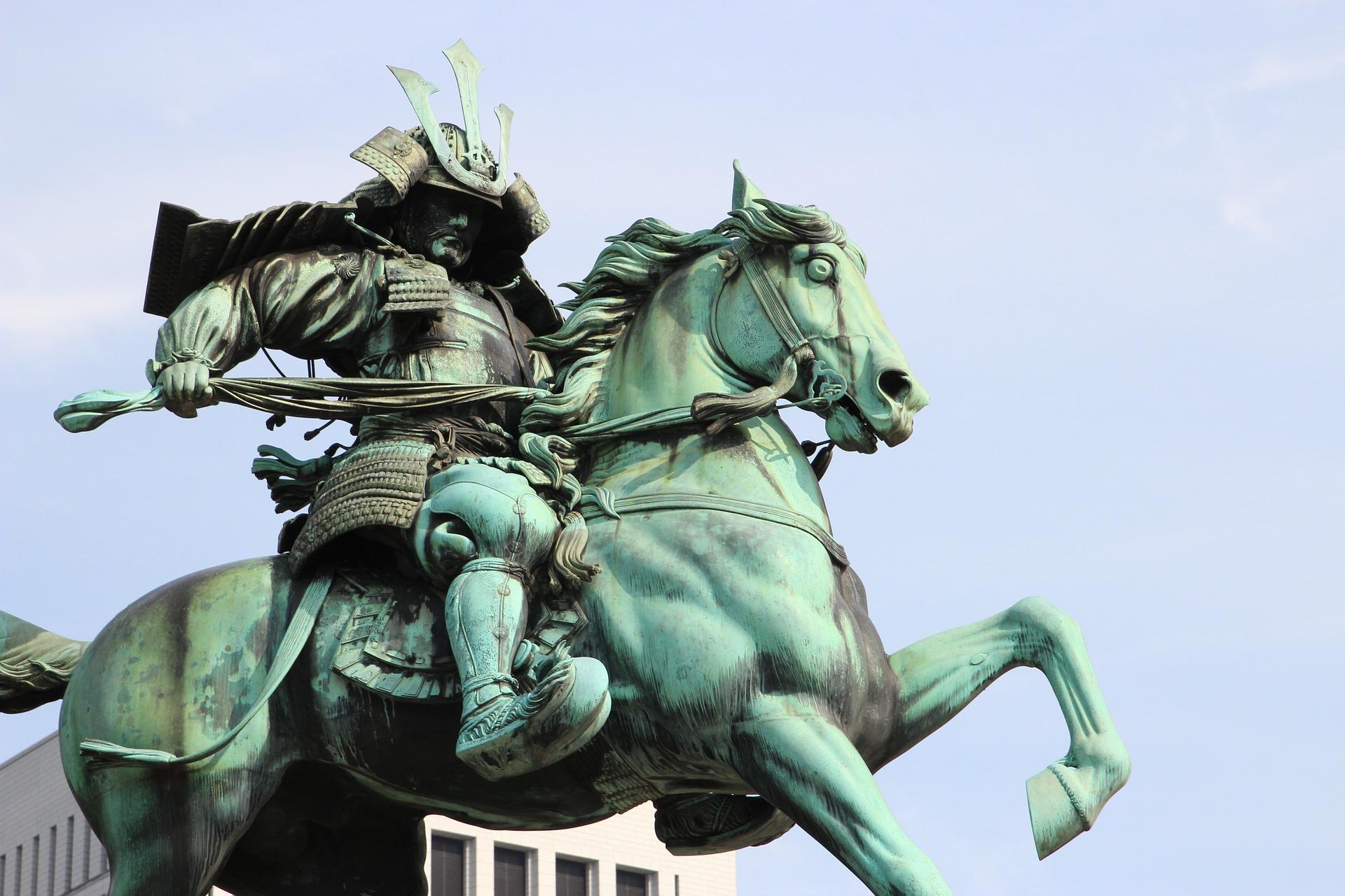 「2時間でおさらいできる日本史・世界史」2時間だけ歴史を学ぶ