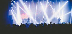 ONE OK ROCK(ワンオクロック)世界に通用する日本のバンド