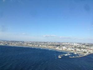 神奈川・藤沢市「江の島」はリア充が行くイメージの場所でしたが…