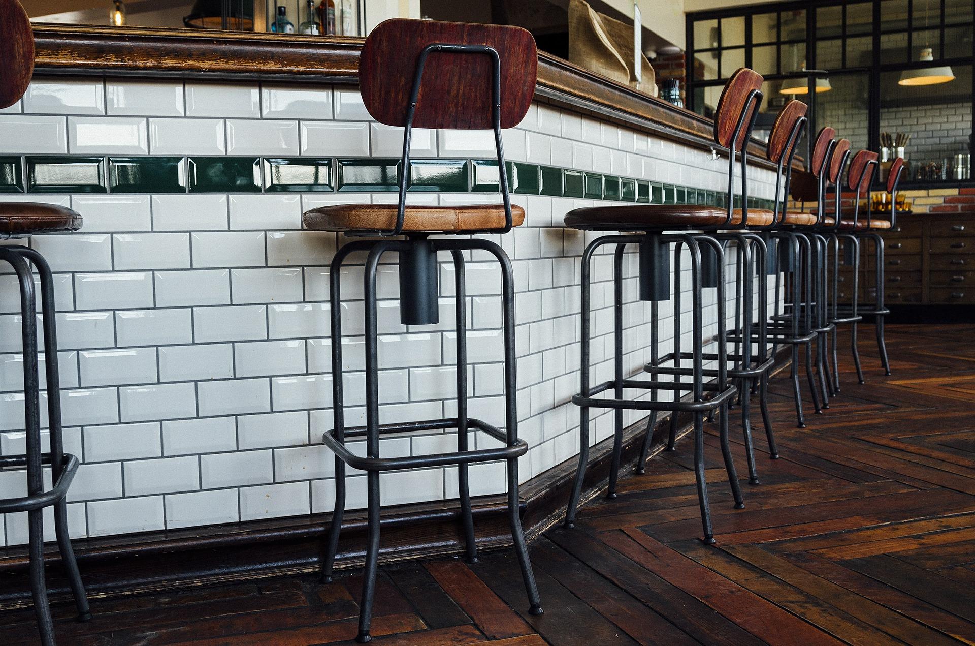 映画「深夜食堂」食堂をテーマにした心温まる作品