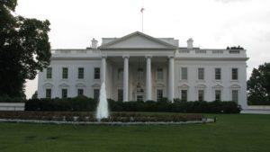 映画「ホワイトハウス・ダウン」チャニング・テイタムのアクションが観れる