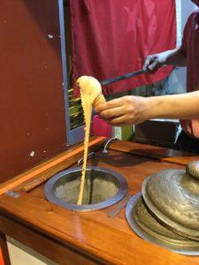 沖縄・西原町「トルコ ロカンタ ケレベッキ」で本格派トルコ料理を食べた