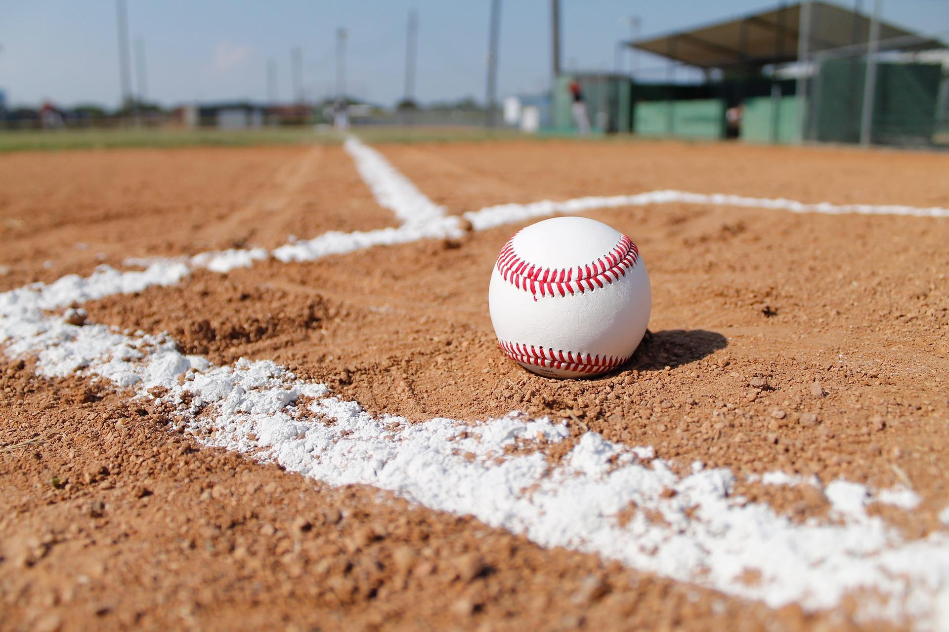 沖縄のプロ野球のキャンプ巡り