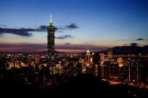 台湾ドラマ「結婚なんてお断り!?」台湾ナンバーワンのロマコメ