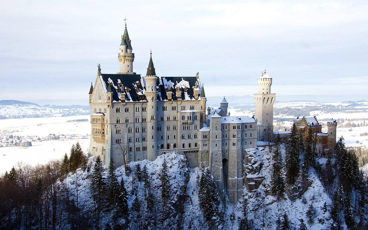 映画「アナと雪の女王2」前作よりもミュージカル感がパワーアップした