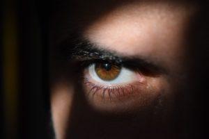 映画「フォルトゥナの瞳」大人の神木隆之介のしっかりした演技が印象に残る