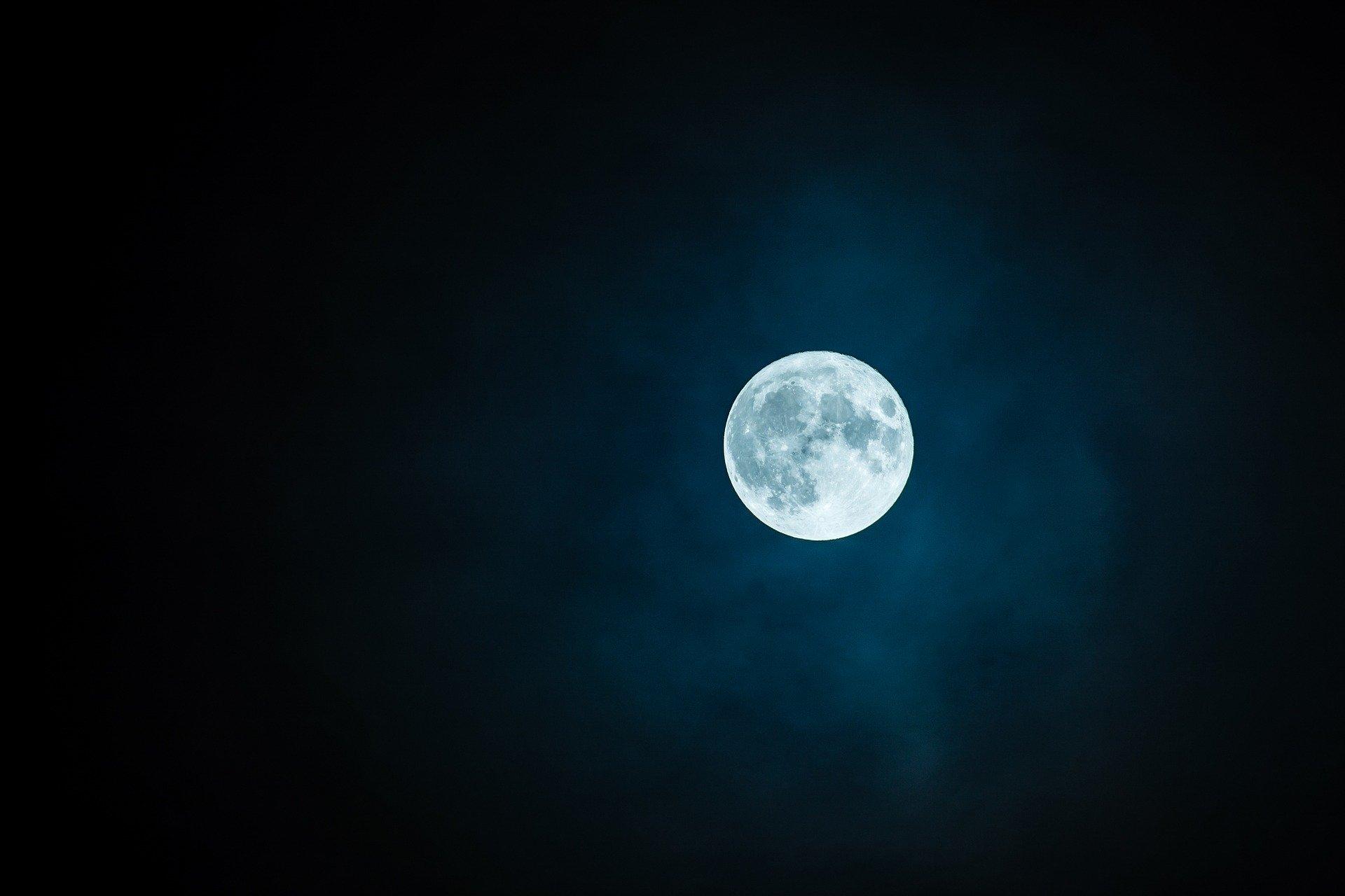 映画「君は月夜に光り輝く」やってみたいことリストを作ってみたい