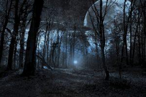 韓国ドラマ「星から来たあなた」宇宙人と地球人のラブストーリー