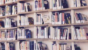 武田友紀「「気がつきすぎて疲れる」が驚くほどなくなる 「繊細さん」の本」