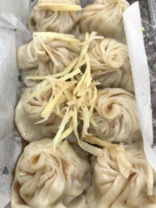 沖縄・宜野湾市「台湾小吃 花蓮(KAREN)」台湾料理は美味しい
